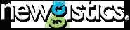 Senior Software Engineer - Newgistics